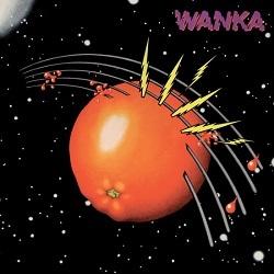 WANKA (Canada) / The Orange Album + 6
