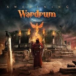 WARDRUM (Greece) / Awakening