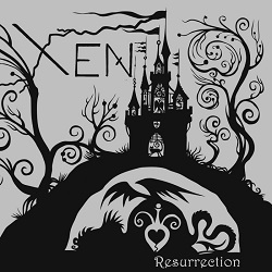 XEN (US) / Resurrection