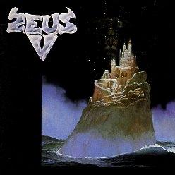 ZEUS (Spain) / Zeus V + 8
