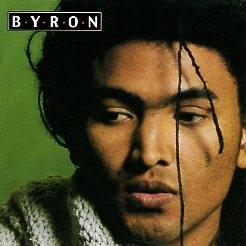BYRON (US) / Byron (collector's item)
