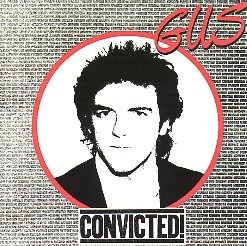 GUS / Convicted!