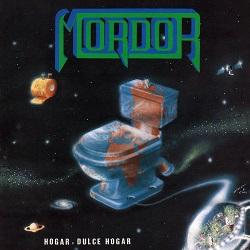 MORDOR (Spain) / Hogar, Dulce Hogar + 4
