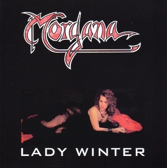 MORGANA (Italy) / Lady Winter