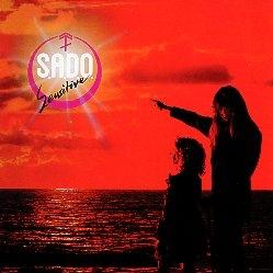 S.A.D.O. (Germany) / Sensitive