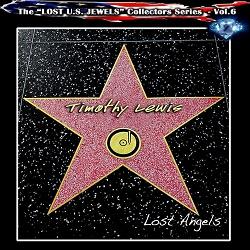 TIMOTHY LEWIS (US) / Lost Angels