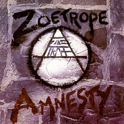 ZOETROPE (US) / Amnesty + 8