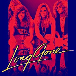 LONG GONE (US) / Long Gone