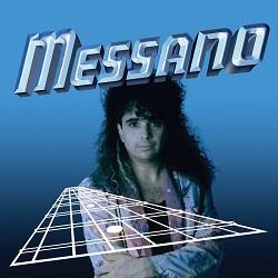 MESSANO (US) / Messano + 5 (Deluxe Edition)