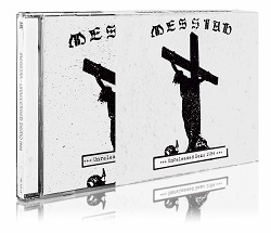 MESSIAH (Switzerland) / Unreleased Demo 1984