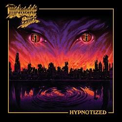 MIDNIGHT DICE (US) / Hypnotized