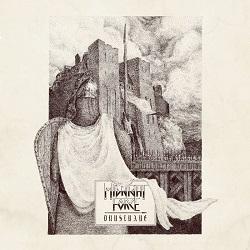 MIDNIGHT FORCE (UK) / Dunsinane