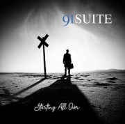 91 SUITE (Spain) / Starting All Over
