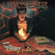 EXCESS (France) / Melting Point + 3