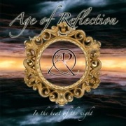 AGE OF REFLECTION (Sweden) / In The Heat Of The Night