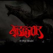 AGRESOR (Mexico) / El Gran Dragon
