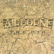 AIRBORNE (US) / The Dig