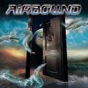 AIRBOUND (Italy) / Airbound