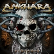 ANKHARA (Spain) / Sinergia + 3 (2019 edition)
