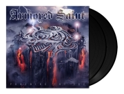 """ARMORED SAINT (US) / Punching The Sky (12""""DLP)"""