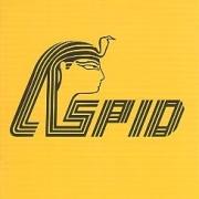 ASPID (Mexico) / Aspid