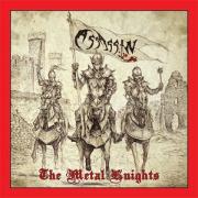 ASSASSIN/DEADLY ASSASSIN (US/Minnesota) / The Metal Knights