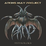 ATKINS MAY PROJECT (UK) / Anthology