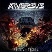ATVERSUS (Mexico) / Puerta De Tierra