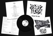 "BLEAK HOUSE (UK) / Chasing The Wind (12""LP)"