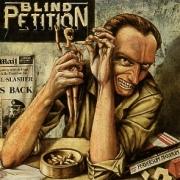 BLIND PETITION (Austria) / Perversum Maximum (collector's item)