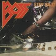 BOSS (Australia) / Step On It
