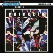 BRICKLIN(US) / Bricklin + 3