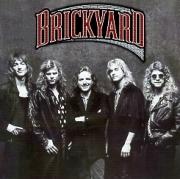 BRICKYARD(US) / Brickyard