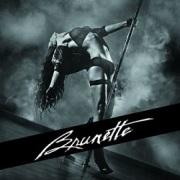 BRUNETTE (US) / 1989-1990 Demos
