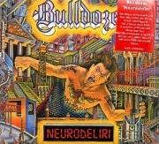 BULLDOZER(Italy) / Neurodeliri + 1