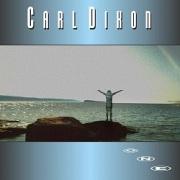 CARL DIXON (Canada) / One + 2