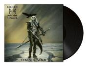 "CIRITH UNGOL (US) / Forever Black (12""LP)"