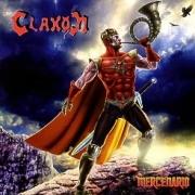 CLAXON (Spain) / Mercenario + 2