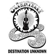 CLIENTELLE (UK) / Destination Unknown + 7