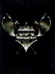 CUERO Y METAL (Mexico) / Cuero Y Metal