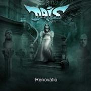 DAIS (Spain) / Renovatio