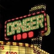 DANGER (Spain) / 1989