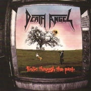 DEATH ANGEL(US) / Frolic Through The Park
