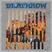 DEATHROW (Germany) / Deception Ignored