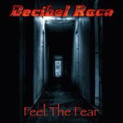 DECIBEL RACE (Spain) / Feel The Fear