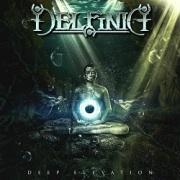 DELFINIA (Ukraine) / Deep Elevation