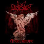 DESASTER (Germany) / Angelwhore
