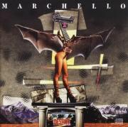 MARCHELLO / Destiny