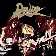 DEUCE (US) / Deuce