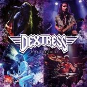 DEXTRESS (Canada) / Dextress + 1 (After Dark Edition)